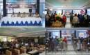 Sosialisasi Pemutakhiran Data Pemilih Pemilu 2019 di Kota Solok