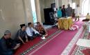 Training Ramadhan Penyelenggaraan Jenazah