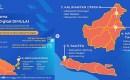Kemajuan Evaluasi Penyelenggara Multipleksing di 12 Provinsi dan Persiapan Penghentian Siaran Televisi Analog Tahap Pertama pada 17 Agustus 2021