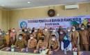 Meningkatkan Martabat Bahasa Indonesia di Ruang Publik
