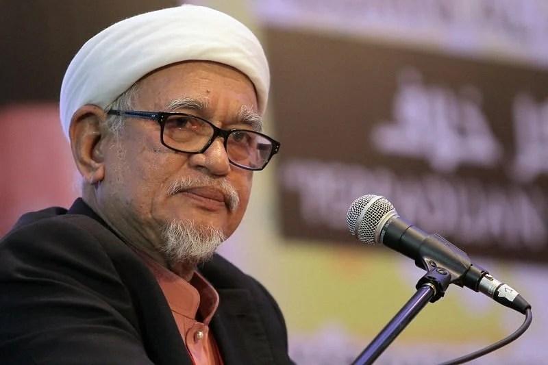 Pendedahan isu TH agenda tersirat jatuhkan imej Islam