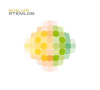 "Ab 12.03.2010 ist das Schiller-Album ""Atemlos"" im Handel. © Universal Music"