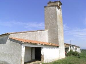 escuela capilla, vegaviana, sierra de gata, turismo, raya, raia