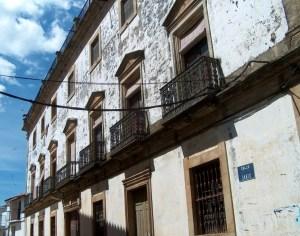 cilleros, inforaya, turismo, sierra de gata, portugal,