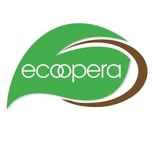 Ecoopera, Encuentro Juvenil Rural - Urbano