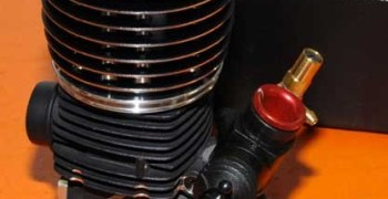Actualizada la linea de motores Reds