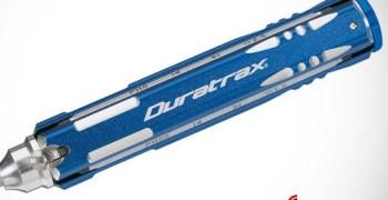 Duratrax, herramienta con 12 puntas