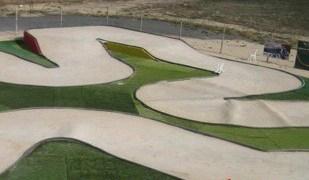 Copa Modelcar 2013, Portugal del 29 al 31 de Marzo