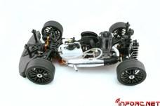 GTBRTR-6