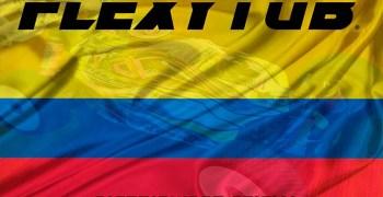Colombia - FlexyTub confirma un nuevo distribuidor oficial