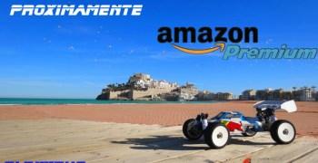 FlexyTub, próximamente disponible también en Amazon