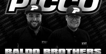 Bryan y Oscar Baldo dejan Picco y con esto completan el cambio completo de equipo