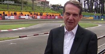 Video - Resumen de la EFRA GP Series