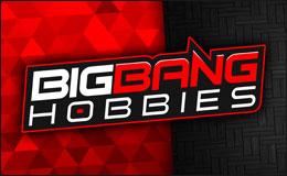 ¡Big Bang Hobbies renueva con infoRC y te regala unas AKA!