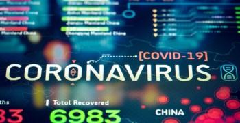 AECAR actualiza las medidas Covid 19 para el RC. 1 de Junio