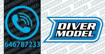 Divermodel, nuevo teléfono de atención al cliente