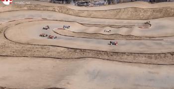 Videos - Buggyland 2020 nitro buggy Semi A+B, LCS y truggy final