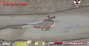 Video - Q2 nitro buggy Buggyland 2020