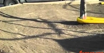 Prototipo Short Course de Caster Racing
