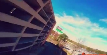 Video - Skitzo FPV, Uninhibited