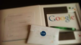 google-s-engage-avec-les-agences
