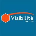 visibilite live camp