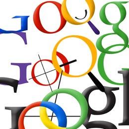 google-logo-evolution
