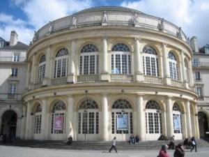 rennes-opera
