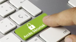 Sécurité informatique