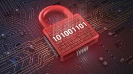 Sécurité informatique des réseaux