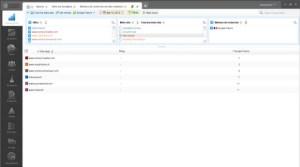 advanced-web-ranking-screenshot