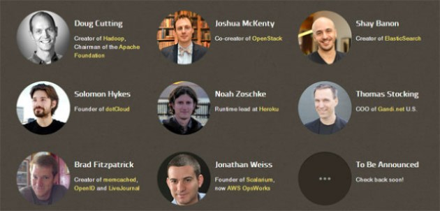 dotScale---The-Tech-Conference-to-supersize-your-apps