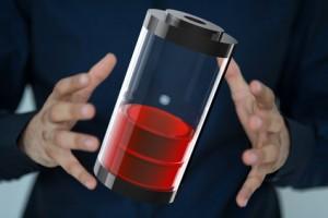 preserver sa batterire
