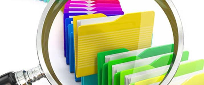 fichier prospection b2b