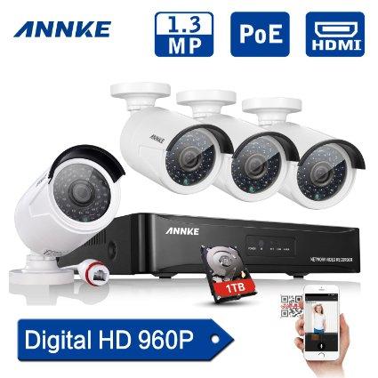 caméra de video surveillance