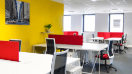 coworking rennes