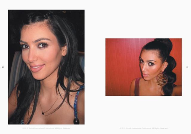 kim_kardashian_west_selfish4