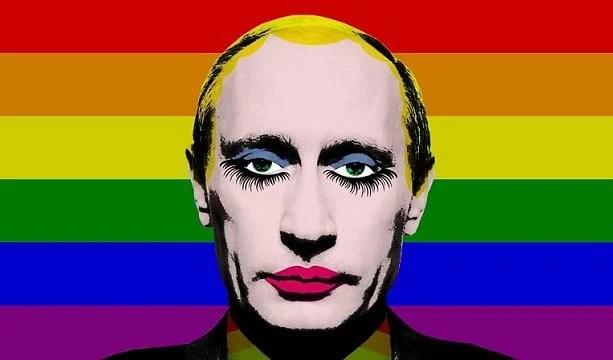 lgbt.org.ua