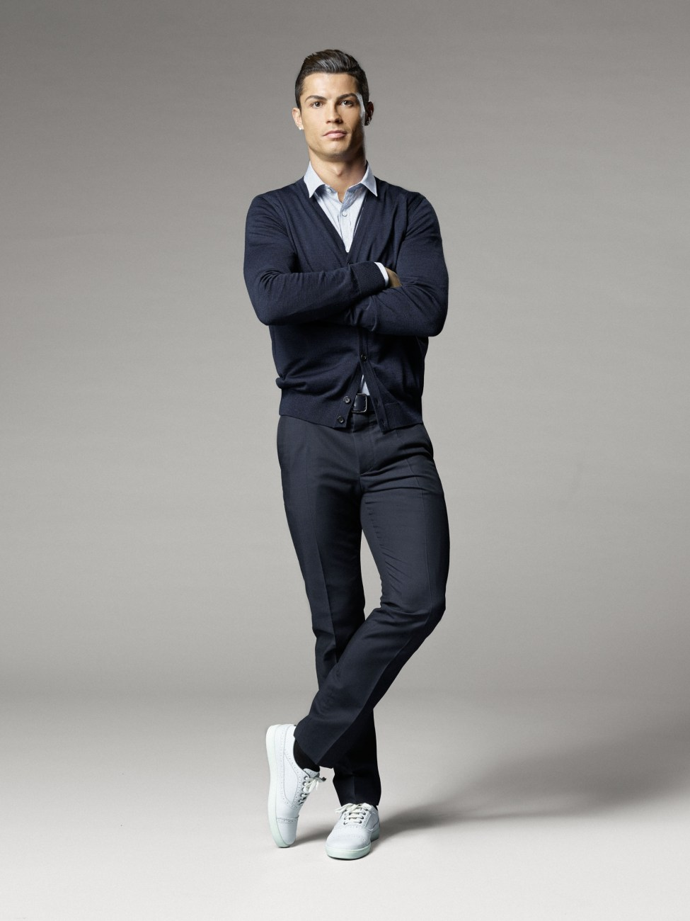 about.cr7footwear.com/