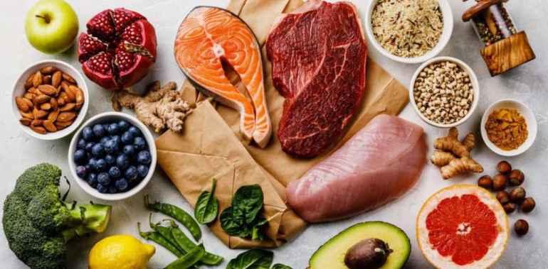 Какие продукты помогают организму быстрее вырабатывать гормон похудения