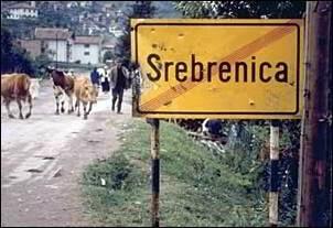Srebrenica: os dois lados da verdade - Parte II
