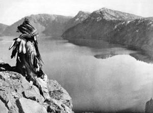 O genocídio dos povos indígenas dos Estados Unidos - Parte I