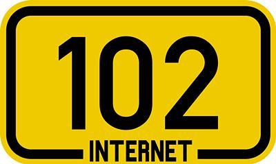 As 102 páginas web mais úteis na internet