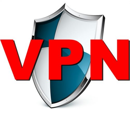 Guia: as Redes Privadas Virtuais (VPN)