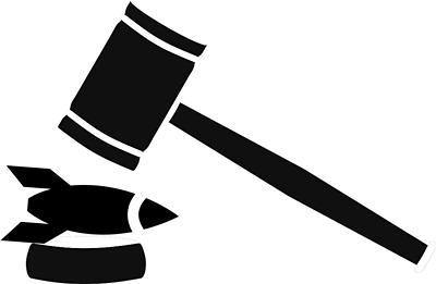 O que é e como funciona a lawfare