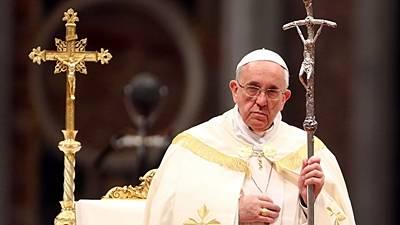 O último Papa: as profecias de Malaquias