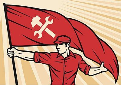 A Esquerda: contra os trabalhadores e contra o ambiente