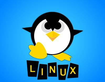 Linux: a melhor distro de 2018