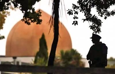 Christchurch: um assassino, Al Qaeda, espiões e israel