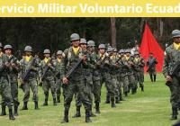 ACUARTELAMIENTO-ECUADOR